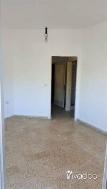 Apartments in Beirut City - شقة في الطريق الجديدة للبيع