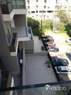 Apartments in Zouk Mikaël - للمزيد من التفاصيل الاتصال على الأرقام التالية ؛\76969585