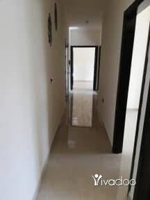 Apartments in Khalde - بيت بخلده مساحه ١١٠متر