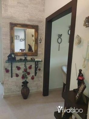 Apartments in Naccache - شقة للبيع في منطقة النقاش \ للمذيد من التفاصيل الاتصال على الرقم :76969585