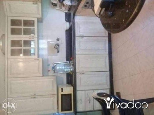 Apartments in Bourj el Barajneh - شقة للبيع في برج البراجنة.