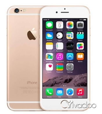 Apple iPhone in Beirut City - تلفون ايفون 6