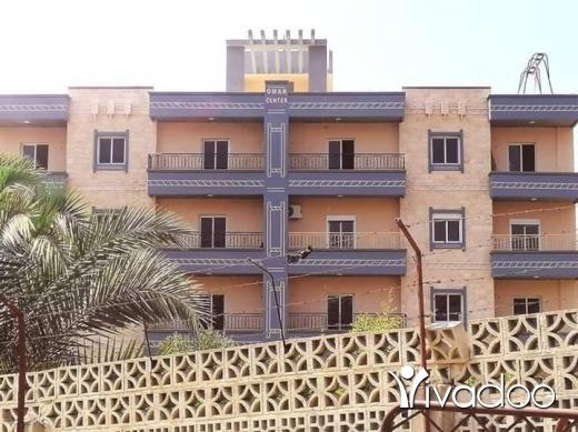 Apartments in Al Beddaoui - بيع شقق في منطقة هادئة بجبل البداوي