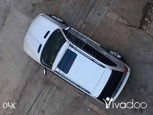 BMW in Beirut City - Bmw x5 2003 ktir ndif jant 20