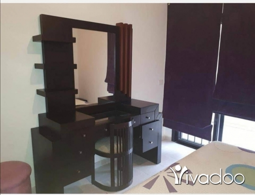 Apartments in Jbeil - For rent