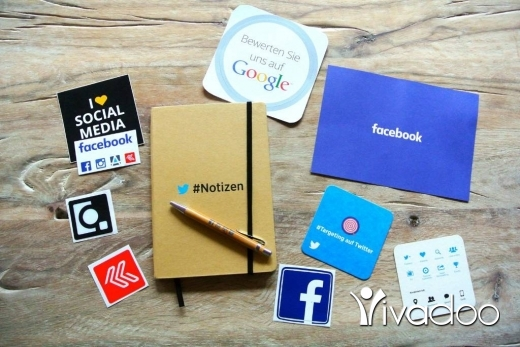 Web Services in Beirut City - Best Social Media Marketing Services in Lebanon - SYNC