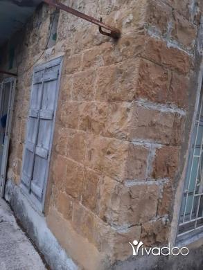 Apartments in Tripoli - بيت حجر دوبلكس