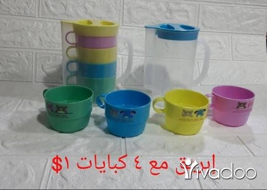 Other in Tripoli - عجان للدولار