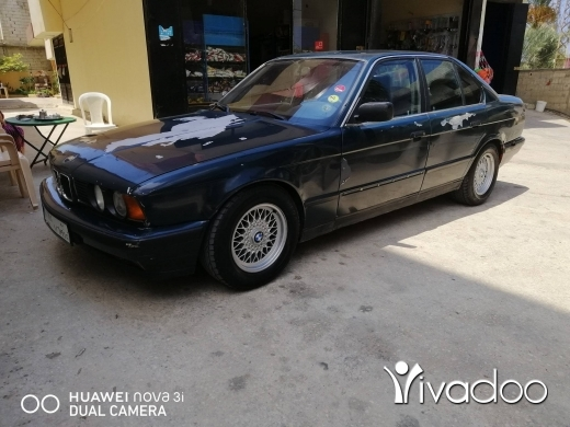 BMW in Beirut City - 71996565