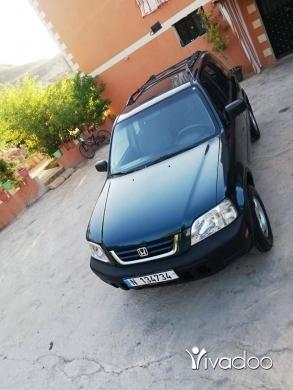 Honda in Nabatyeh - CRV 97