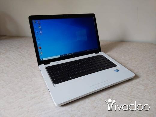 Desktop & Workstation PCs in Beirut City - laptops for sale