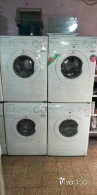 Other Appliances in Beirut City - غسالات مستعمل