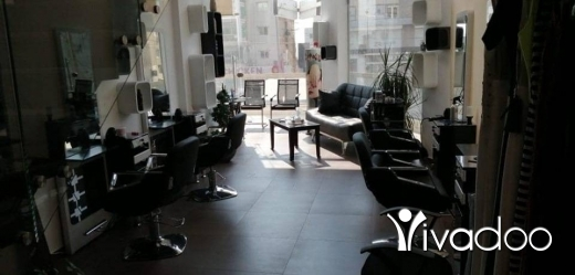 Other in Jounieh - Matloub coiffeur li idarat salon bi jounieh