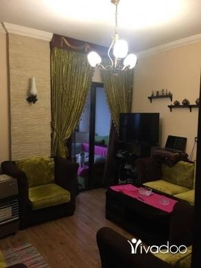 Apartments in Majd Laya - شقة للبيع بسعر مغرٍ جداً عالكاش