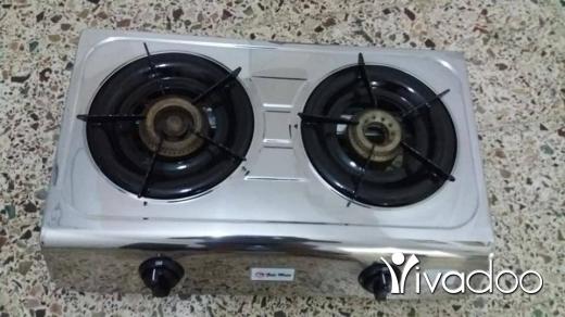 Other Appliances in Tripoli - للبيع غازراسين