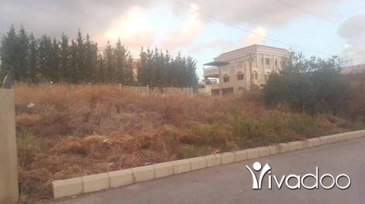Land in Beirut City - ارض مميزة في بلدة الميه وميه وسط البلدة