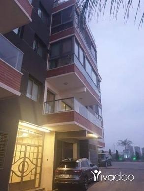 Apartments in Ghobeïry - للبيع