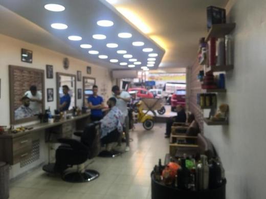 Shop in Mar Elias - محل للبيع متفرع من الشارع الرئيس لمار الياس