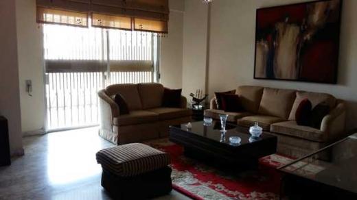 Apartments in Bir Hassan - شقة 325م للبيع ببئر حسن