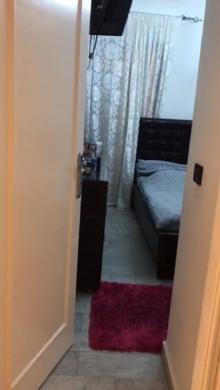 Apartments in Mar Elias - ِشقة للبيع متفرع من مار الياس شارع يزبك