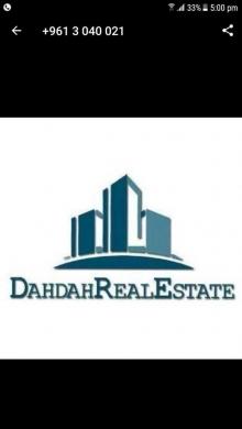 Apartments in Jounieh - Apartments for sale sahel alma 180m sea view  210000$ cash