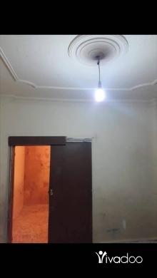 Apartments in Beddawi - شقة للبيع