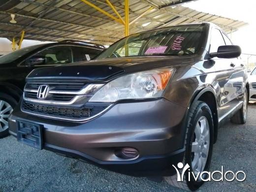 Honda in Beirut City - Honda crv /exl/4wd clean carfax