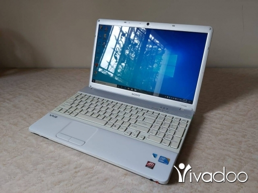 Desktop & Workstation PCs in Beirut City - sony vaio i3