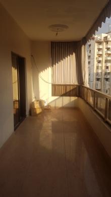Apartments in Mreijeh - شقة 125 م للايجار