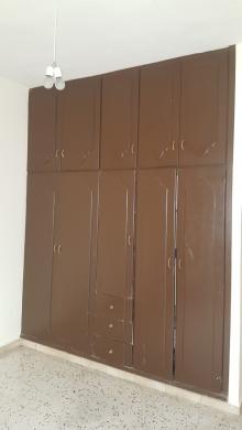 Apartments in Mreijeh - شقة 220م للايجار