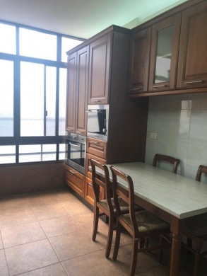 Apartments in Ain Saadeh - شقة للبيع في تلال عين سعادة