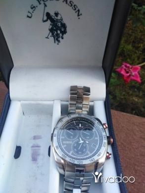 Men's Watches in Kobbeh - ساعة tissot جديدة