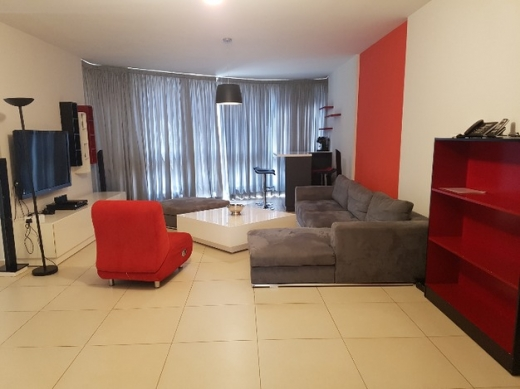Apartments in Achrafieh - furnished apartment for rent Achrafieh Sioufi