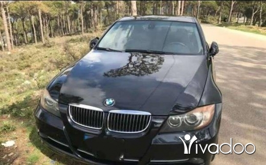 BMW in Aley - Bmw e90