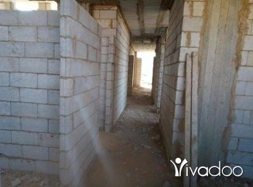 Apartments in Nakhleh - شقق للبيع بالتقسيط على ٩ سنوات، في النخلة الكورة.