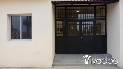 Apartments in Dahr el-Ain - شقق بالتقسيط جاهزة للتسليم