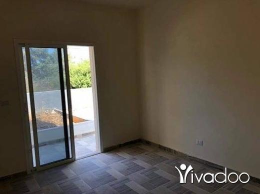 Apartments in Deddeh - عقارين للبيع بسعر مغري بالكوره فيلا قيد الانشاء ومبنى قيد الانشاء