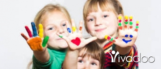 Full floor in Jnah - مطلوب شقة طابق أول أو أرضي مساحة لا تقل عن ٢٠٠ م٢ للاستثمار حضانة للاطفال
