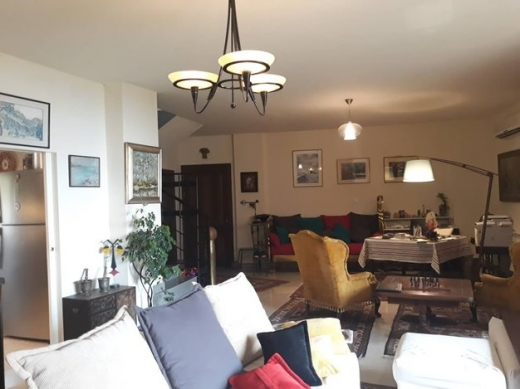 Apartments in Eddeh - دوبلكس للبيع في اده