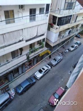 Apartments in Tripoli - مكتب للبيع شارع الحرية