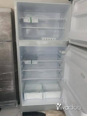 Freezers in Abou Samra - براد 28قدم جديد تبريد عالي كفاله سنتين بس450$
