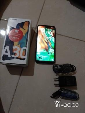Samsung in Akkar el-Atika - phone