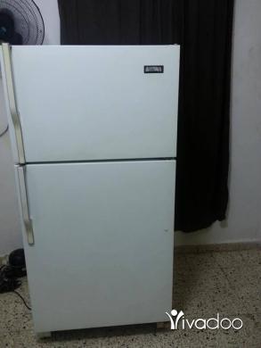 Freezers in Akkar el-Atika - freezer new