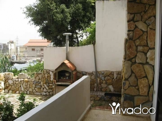 Apartments in Metn - for sell