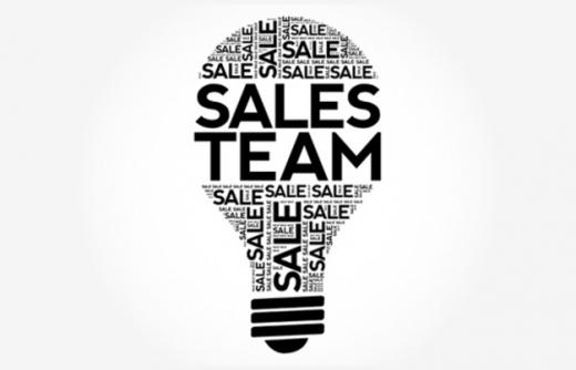 Marketing, Advertising & PR in Haret Hreik - Female outdoor sales in Haret Hreik