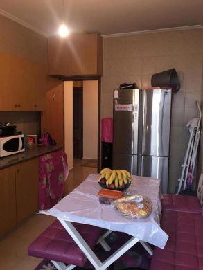 Apartments in Zouk Mosbeh - شقة للبيع  في منطقة ادونيس