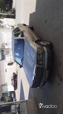 Mercedes-Benz in Akkar el-Atika - سياره خمسمي سعر مغري ١٢٠٠دولار