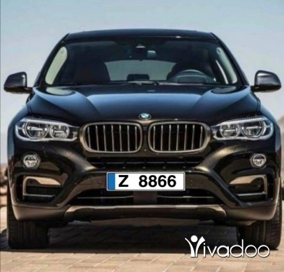 BMW in Beirut City - x5