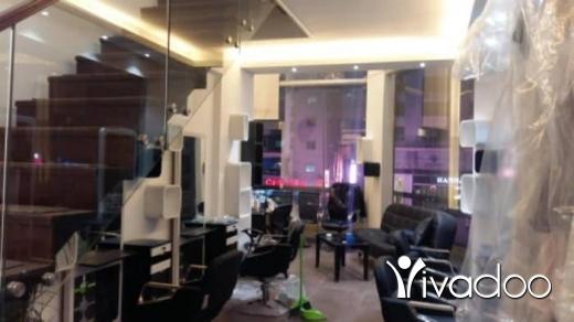 Shop in Jounieh - Lelajar salon coiffeur mjahaz se3er mo8ri