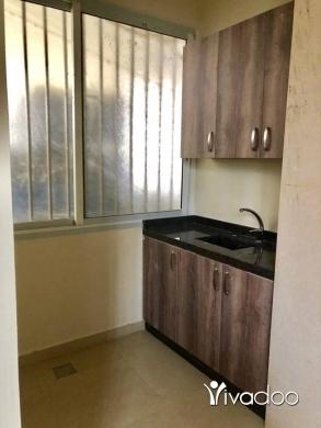 Apartments in Barsa - مكتب للايجار في منطقة الضم والفرز شارع ال ٢٤